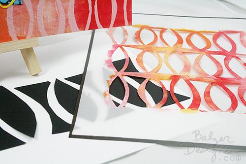 NewOrleans-Stencil&Cutout-wm