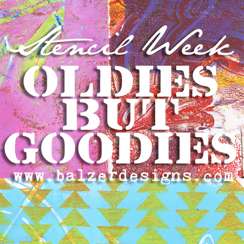 OldiesButGoodies-sm