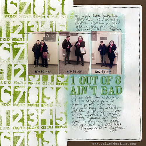 1outof3aintbad-wm