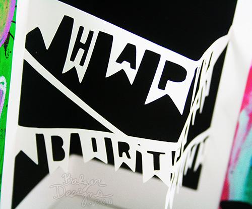Card-Detail-wm