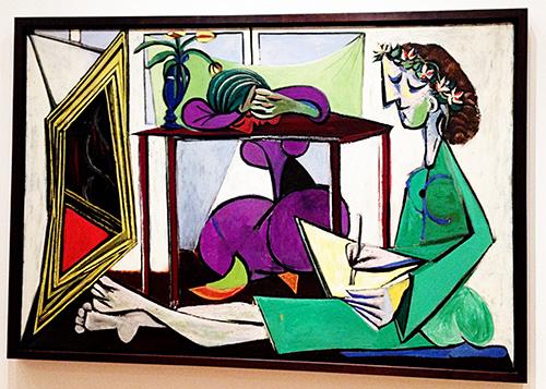 Picasso2-wm