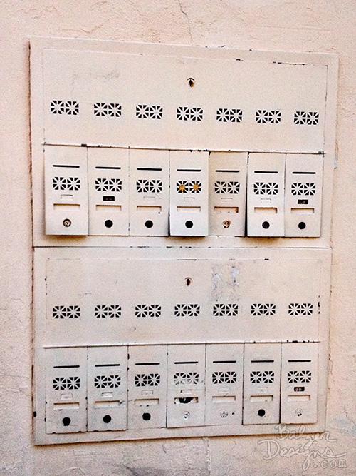Mailbox-wm
