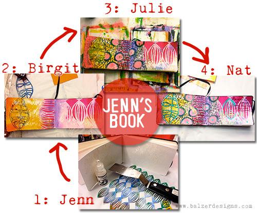 JennRound-wm
