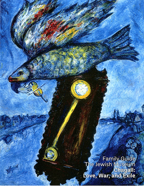 Chagall3-sm