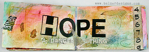 8-Hope-wm