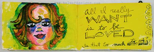 10-WantLove-wm