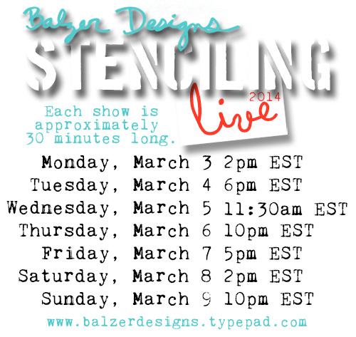StencilingLiveSchedule-sm