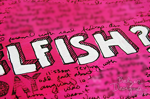 1-Selfish-wm