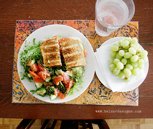 4-Lunch-wm
