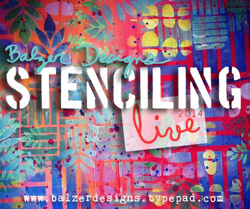 StencilingLive-sm