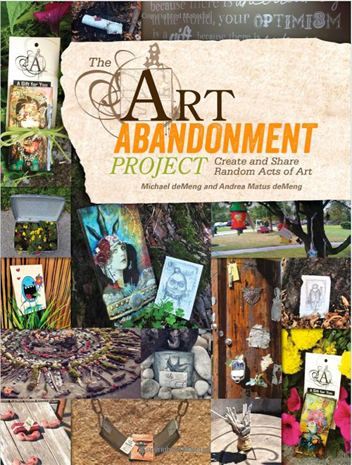 ArtAbandonmentBook