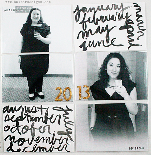 2013CoverPage-wm