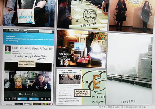 5-InkPad-wm