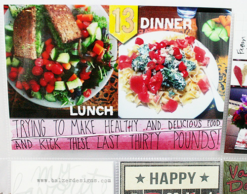 6-healthyfood-wm