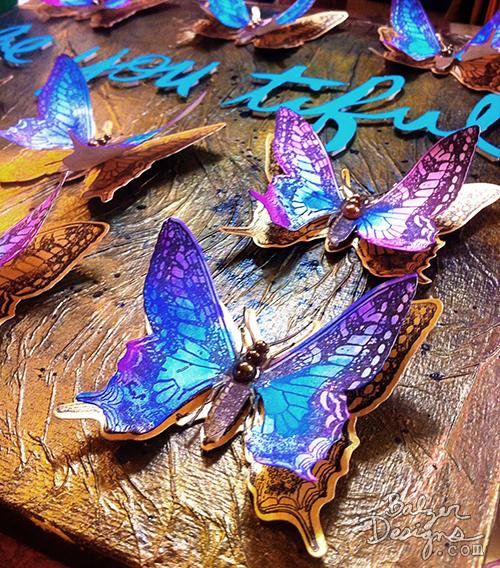Butterflies-wm
