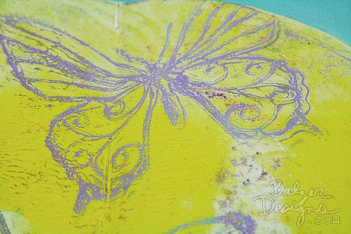AJ-Butterfly-wm
