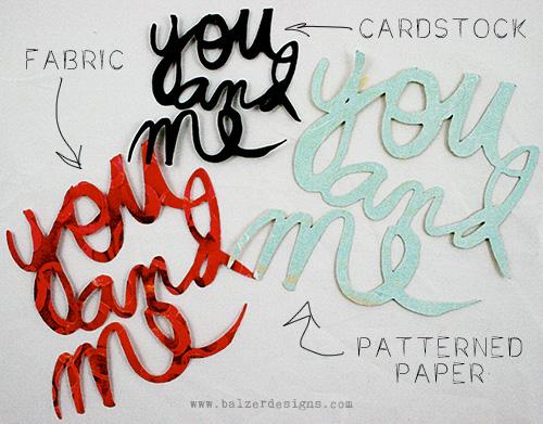 You&Me-wm
