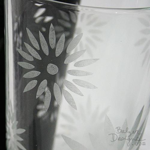 Detail-wm