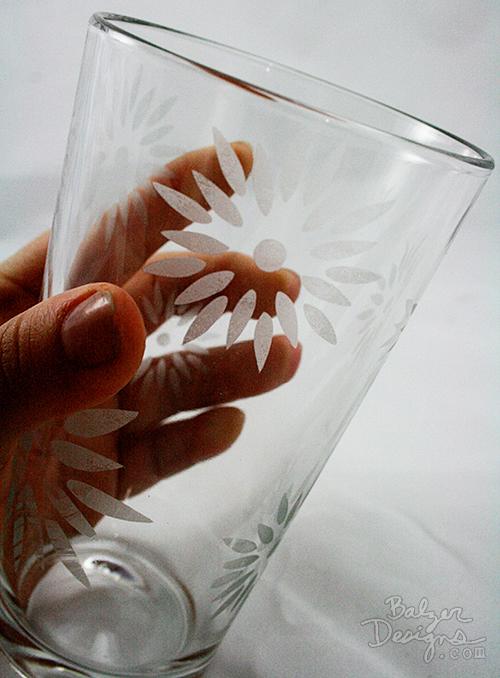 GlassBalzer-wm