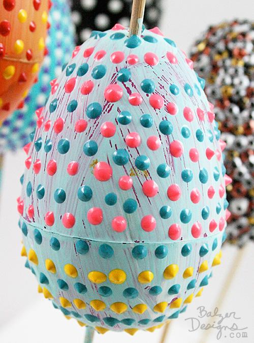 Eggscircle-wm