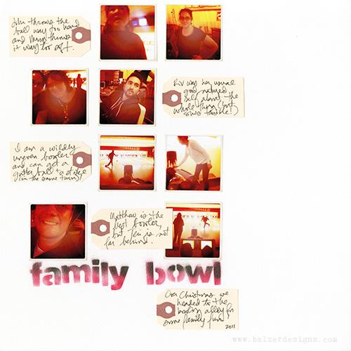 FamilyBowl-wm