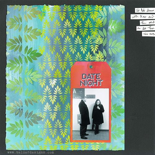 DateNight-wm