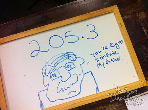 202.3-wm