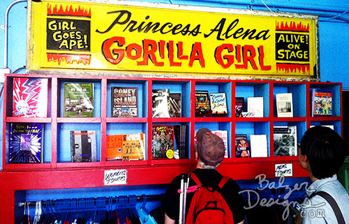 GorillaGirl-wm