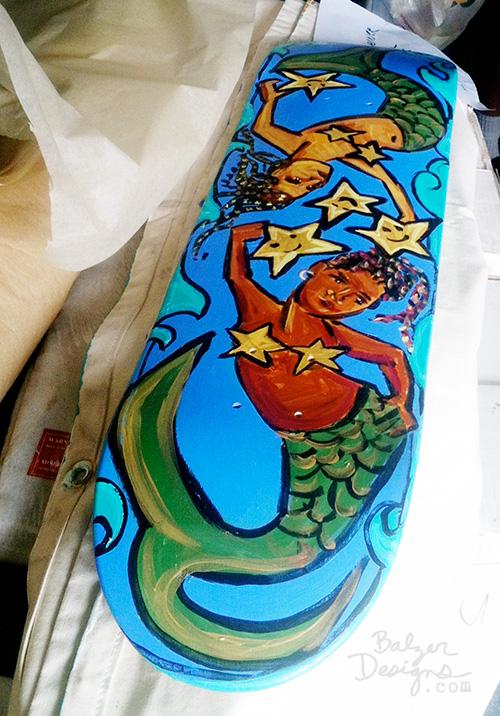 Marie-skateboard-wm