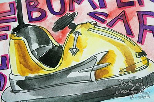 Bumpercars-wm