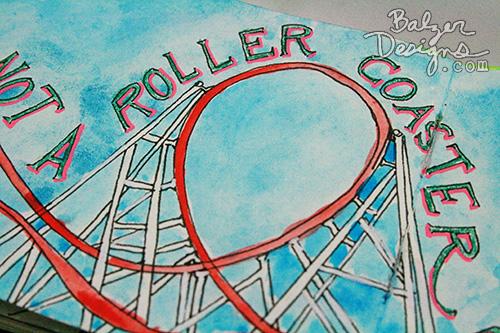 Rollercoaster-wm