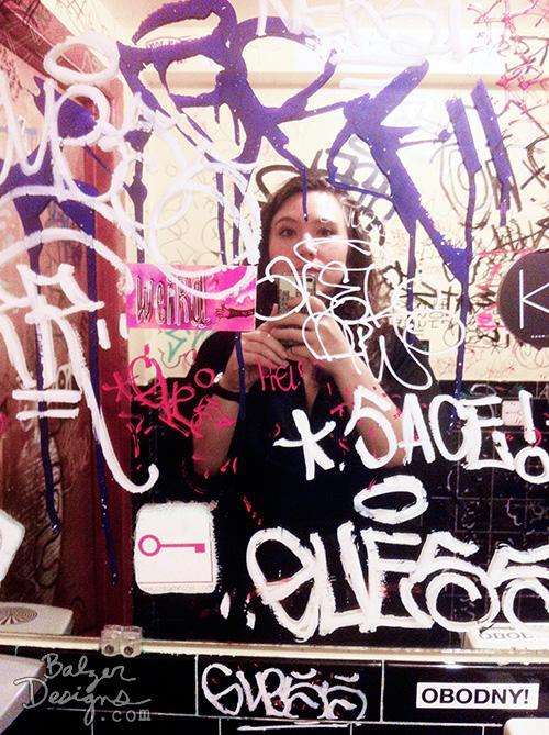 Grafittibathroom-wm