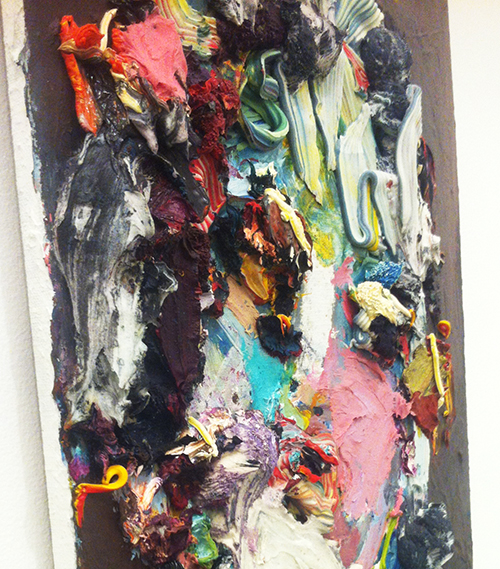 Paintface1-sm