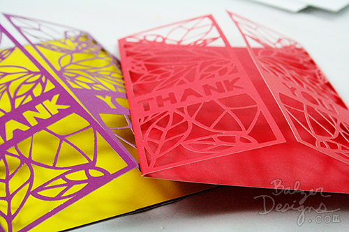 Cards-wm