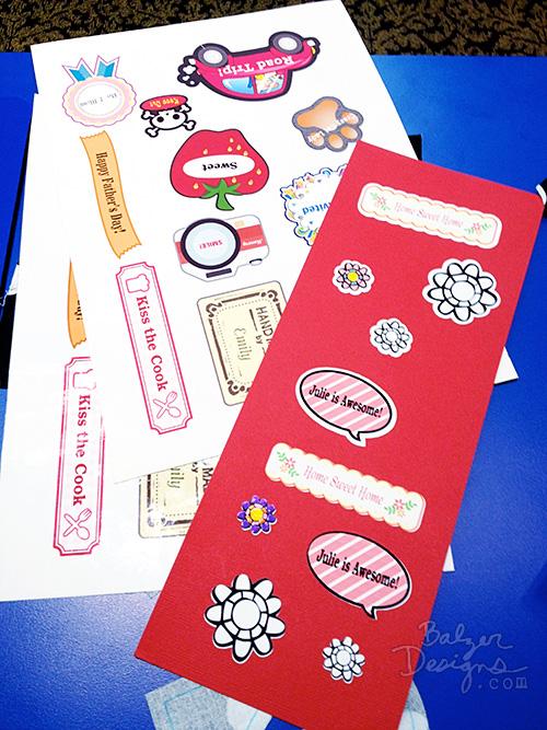 Stickers1-wm