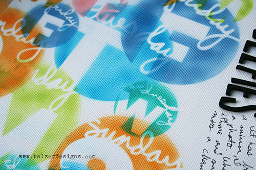 DailySelfiesDetail-wm