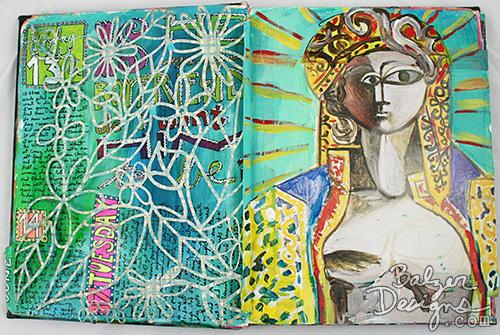 1-Matisse-Flippedleft-wm
