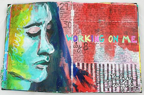 3-WorkingOnMe-wm