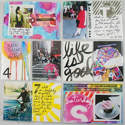 ProjectLife-wm