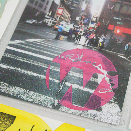 ProjectLifeDetail2-wm