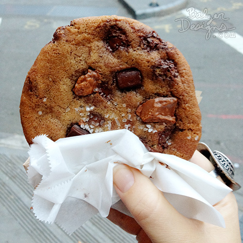 Cookie-wm