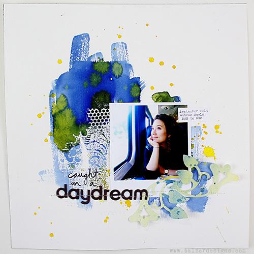Daydream-wm