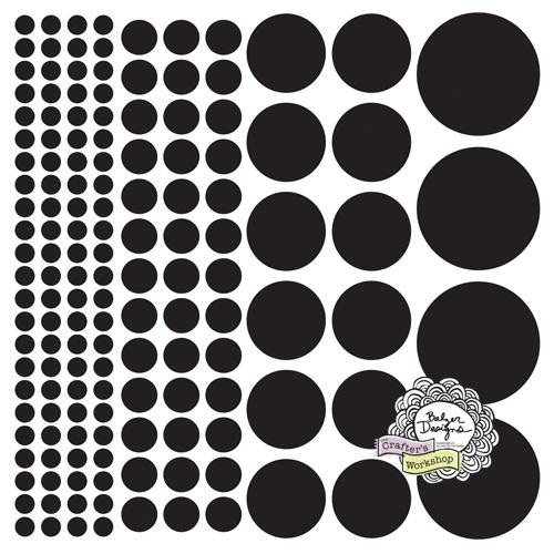 CircleRegimentSTENCIL