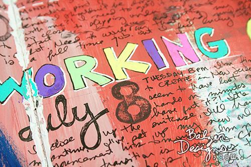 3-WorkingDetail1-wm