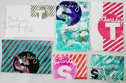 Cards1-wm