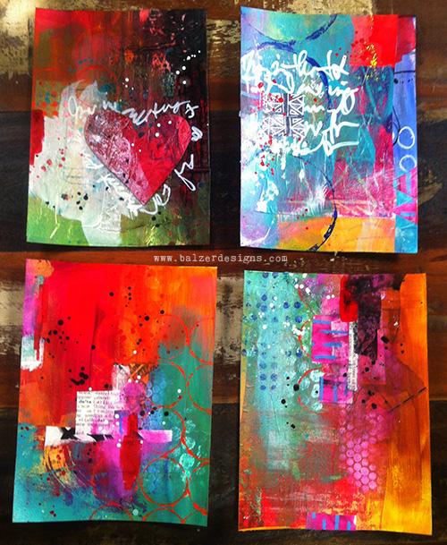 Collages-wm