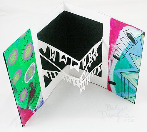 Card-Above-wm