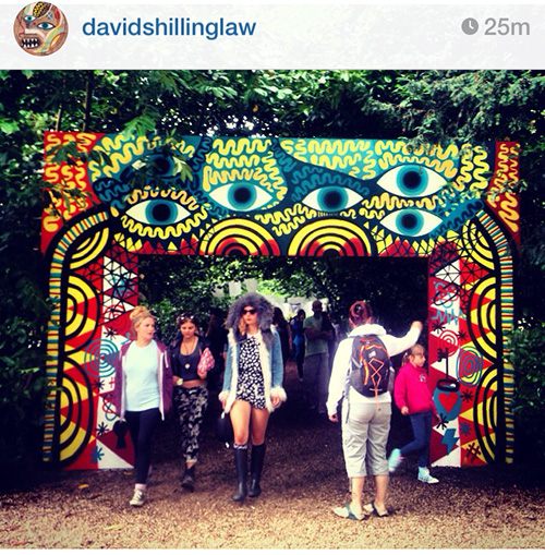 Davidshillinglaw