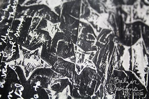 3-BlackPage-wm