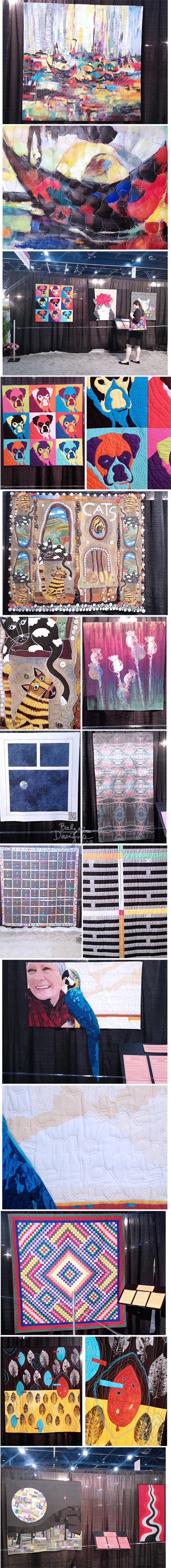 Quilts1-wm